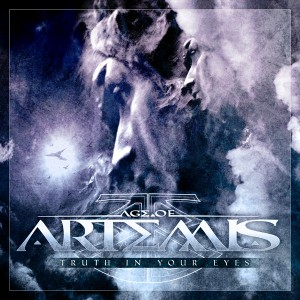 Age Of Artemis – Truth In Your Eyes (single – 2011)