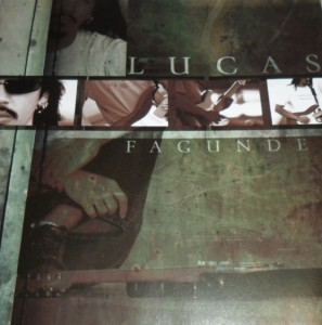 Lucas Fagundes (2007)  HIRED