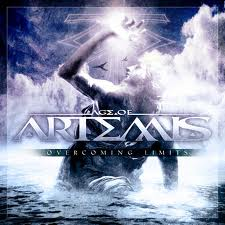 Age of Artemis - Overcoming Limits (2011)