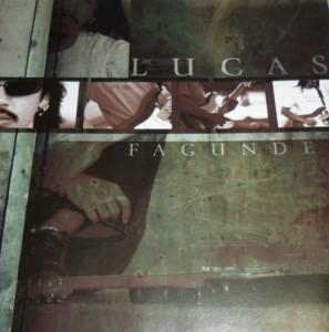Lucas Fagundes (2007) CONTRATADO