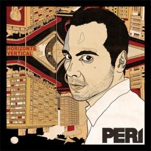 PERI (ex 9 Mil Anjos) - (2011) CONTRATADO