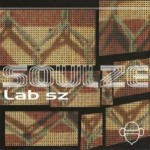 SoulZe - Lab SZ (2001) CONTRATADO